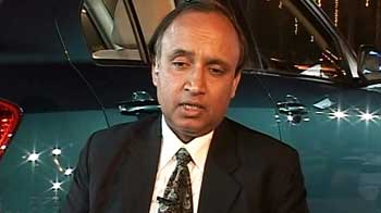 Video : 150 changes in new Swift Dzire: Maruti