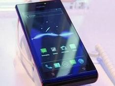 No phone to beat Windows Phone 7?
