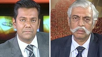 Video : Process of deciding Army chief's age vitiated: Supreme Court