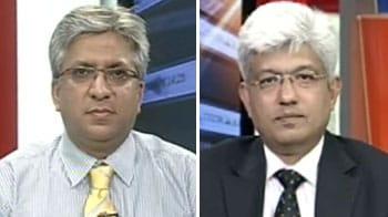 Video : Market rally might not sustain on profit booking: Nipun Mehta