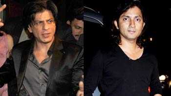 Video : Top five starry fights of Bollywood