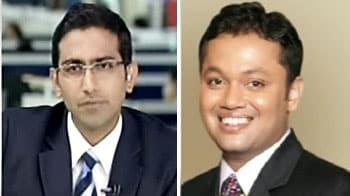 Video : HUL Q3: Cut in expenditure helped overset rupee depreciation, price rise, says Sharekhan