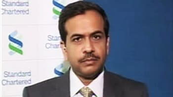Video : Renewed confidence on capex front may boost market: Standard Chartered Securities