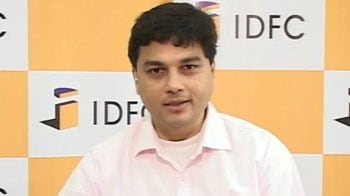 Video : Indian markets personified the 'Seven Deadly Sins': IDFC Securities MD