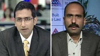 Video : Anant Raj Q3 income declines to Rs 92.15cr; PAT down to Rs 31.29cr
