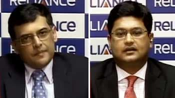 Video : Q3 down on higher interest cost; loss in general insurance: Reliance Capital