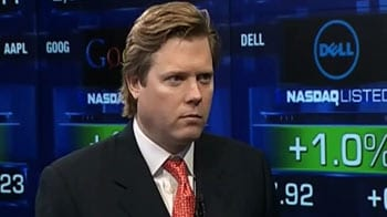Video : Greek burns to get bailout; US stock markets rejoice