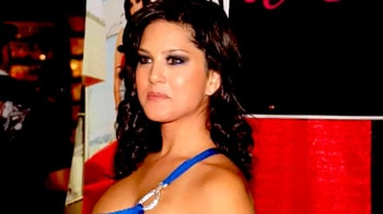 Video : Why is Sunny Leone so excited about <i>Jism 2</i>?