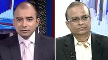 Video : Expect EBIDTA to be around 16.3-16.5% in Q4: Essel Propack