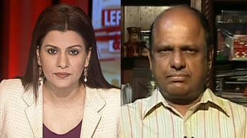 Video : Karnataka assembly bans private channels: Shooting the messenger?