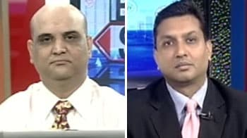 Video : Buy or sell: ICICI Bank, Jain Irrigation, L&T, ITC, Den Networks