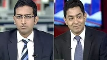 Video : Why are BHEL shares on the rise