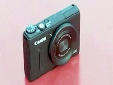 Funtab, Milagrow tablet & Canon Powershot S100