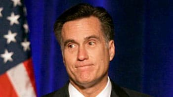 Video : Eye on America: Romney fails to land knockout blow