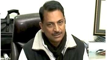 Videos : राहुल ने तोड़े नियम : रूडी