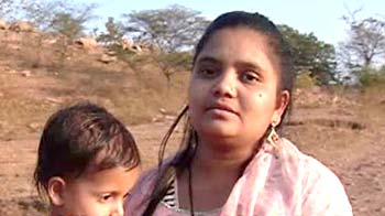 Video : Gujarat riots: A decade later, what has changed for Bilkis Bano