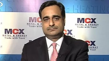 Video : MCX to make share market debut on Feb 22