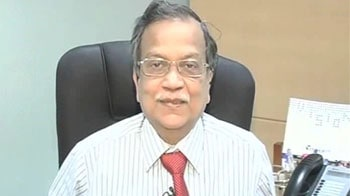 Video : 'Capital goods firms to see more orders in H2 FY' 13'