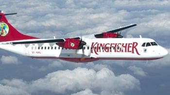 Video : Special safety surveillance for Kingfisher, airline to submit revised schedule