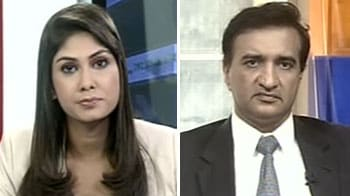Video : Good time to enter midcaps: Tata Asset Management