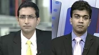 Video : Should you subscribe to the MCX IPO?