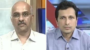 Video : Buy Bharti Airtel, Cairn India, ICICI bank, Tata Motors: Rosy Blue Securities
