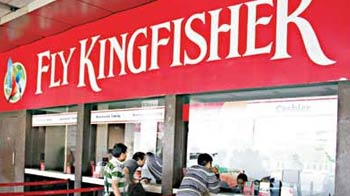 Video : Should Kingfisher be bailed out?