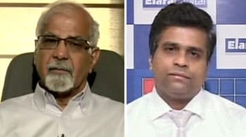 Video : Experts discuss Kingfisher bailout, telecom exits, FDI in aviation