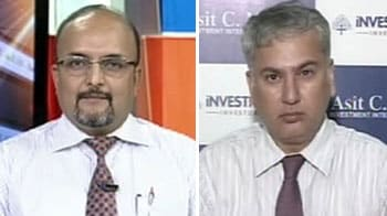 Video : Budget to boost market; stick to pharma, auto stocks: Market experts