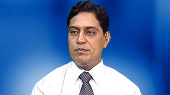Video : Merging subsidiaries a best option for Vedanta: Rakesh Arora