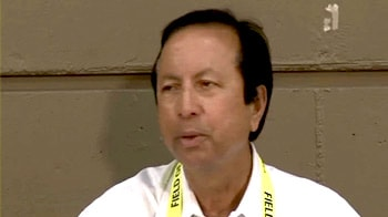 Video : No rift in Team India, just miscommunication: Media Manager