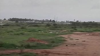 Video : Bangalore land scam: Lokayukta raids after NDTV report, 16 middlemen arrested