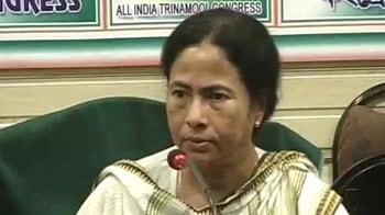 Video : Left vs Mamata: Feb 28 showdown imminent?
