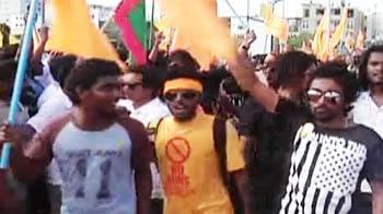 Videos : मालदीव्स की मुश्किलें