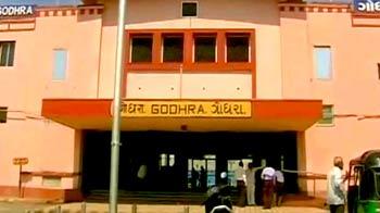 Video : गोधरा कांड की 10वीं बरसी आज