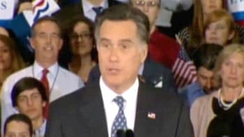Video : Eye on America: Why Michigan is a must-win for Mitt Romney