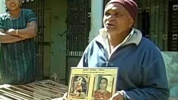 Video : Godhra carnage: The nagging injustice