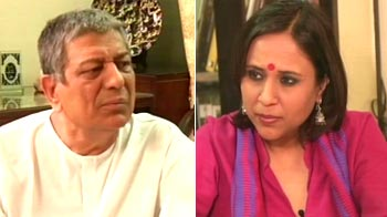 Video : Revisiting Gujarat, 10 years on