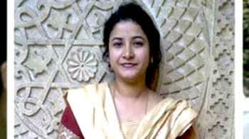 Videos : शहला की हत्या करने वाला शूटर गिरफ्तार