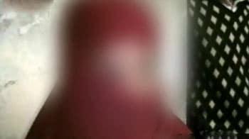 Videos : हरियाणा में नाबालिग से गैंग रेप