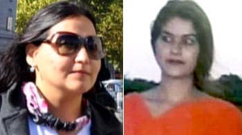 Video : सुपारी देकर की गईं भंवरी, शेहला की हत्या