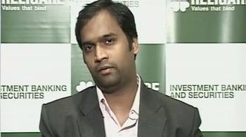 Video : BGR Energy may end up losing money on NTPC tender