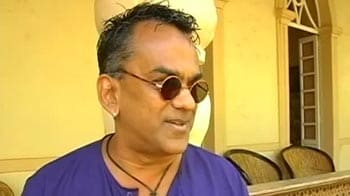 Video : Vote ethically: Remo tells Goa people