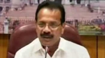 Video : Lawyers attack journalists: There will be a judicial probe, says Sadananda Gowda