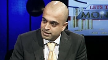 Video : Let's Talk Money - Will Budget 2012 cheer common man?