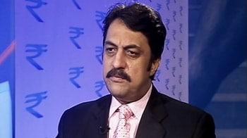 Video : Budget 2012 will address growth slowdown in India: Shankar Sharma