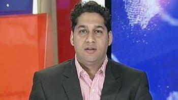 Video : Buy crude at buy at Rs 5225: Dharmesh Bhatia