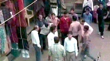 Videos : दिल्ली और आसपास आया भूकंप