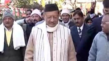 Video : Election results: Uttarakhand's day of reckoning