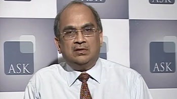 Video : Budget 2012: Markets to consolidate in near term, says Ask Group